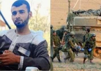 الاحتلال يطرد قائد فصيل و3 جنود لتجنبهم مواجهة المقاوم أبو صلاح