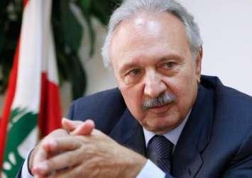 اتفاق على تسمية الصفدي رئيسا للحكومة اللبنانية